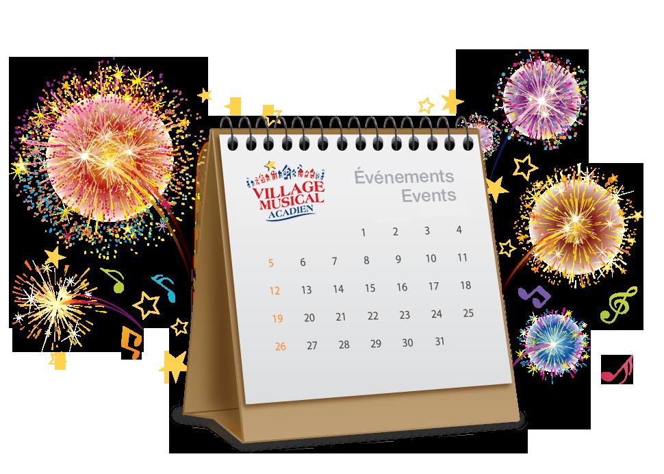 calendar_2018_lrg