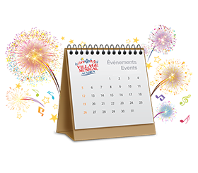 calendar_2018_sml